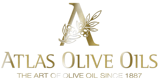 Atlas Olive Oils