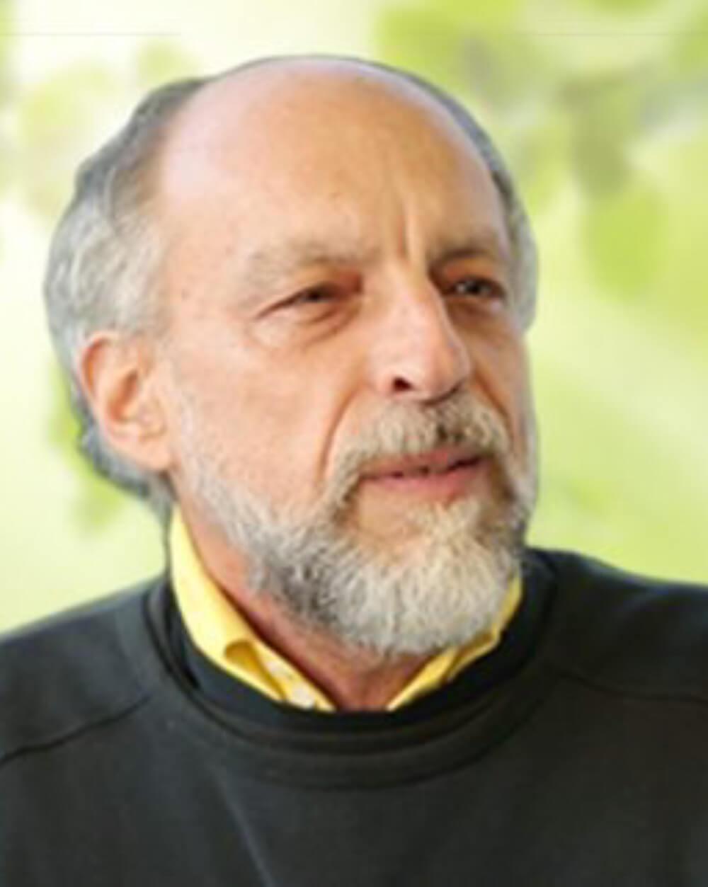 Dr. Jean Paul Curtay